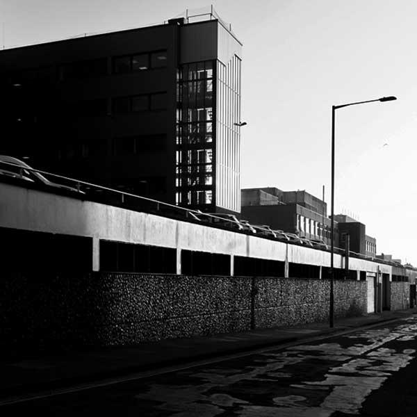 William Street Brighton
